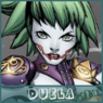Avatar-Munny29-Duela