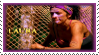 Stamp-Laura19