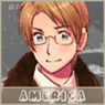 Avatar-Munny22-America
