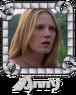 Avatar-Cinema6-Amy