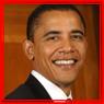 Avatar-GS19-Obama