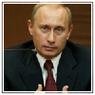 Avatar-GS9-Putin