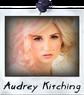 Avatar-Model2-Audrey