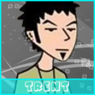 Avatar-Munny24-Trent