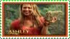 Stamp-Ashley22