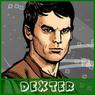 Avatar-Munny20-Dexter