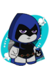 Avatar-MunnyAS4-Raven