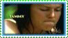 Stamp-Tammy4
