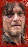 Banner-Horror4-Daryl