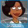 Avatar-Munny19-Donna