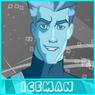 Avatar-Munny24-Iceman