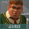 Avatar-Munny29-Algie