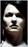 Banner-Cinema4-Katherine