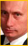 Banner-GS9-Putin