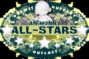 Logo-MunnyAS4