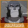 Avatar-Munny5-Panthro