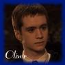 Avatar-PT5-Oliver