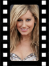 Avatar-Celeb1-Ashley