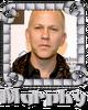 Avatar-Cinema3-Host