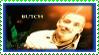 Stamp-Butch6