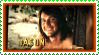 Stamp-Jason16