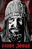 Avatar-Horror4-Staff2