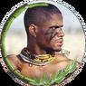 Avatar-Vs1-Clarence
