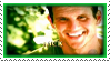 Stamp-Nick12
