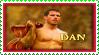 Stamp-Dan17