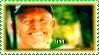 Stamp-Jim11