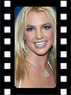 Avatar-Celeb1-Britney