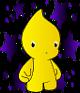 Banner-MunnyUS-Pee