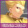 Avatar-Munny21-Gilgamesh