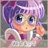 Avatar-Munny22-Violet
