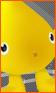 Banner-Munny15-Pee