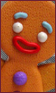 Banner-Munny27-Gingy