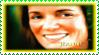 Stamp-Jeanne6