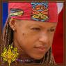 Avatar-GS20-Alicia