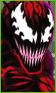 Banner-Munny6-Carnage