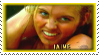Stamp-Jaime15