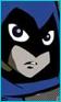 Banner-Munny16-Raven