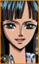 Banner-Munny5-Robin