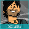 Avatar-Munny16-Host