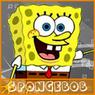 Avatar-Munny5-SpongeBob