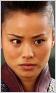 Banner-Cinema9-Mulan