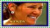 Stamp-Wendy21