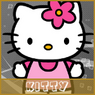 Avatar-Munny3-Kitty