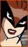 Banner-Munny9-Hawkgirl