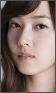 Banner-Celeb5-Jessica