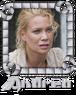 Avatar-Cinema6-Andrea